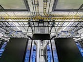How hyperscale data centers are reshaping all of IT