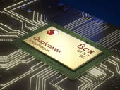 Qualcomm brings 5G to Always On, Always Connected PCs with debut of Snapdragon 8cx Gen 2