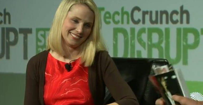 zdnet-tech-crunch-disrupt-2013-mayer
