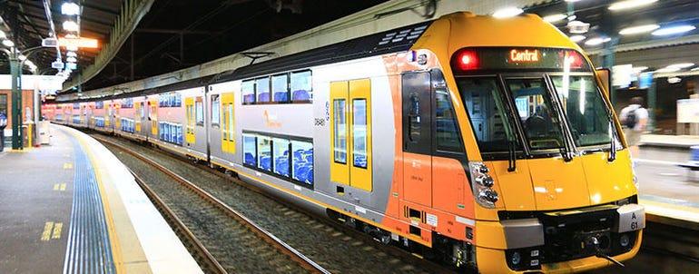 sydney-train-tfnsw.jpg