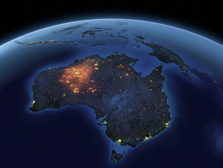 New Australian cyber package includes AU$37.5m Indo-Pacific investment