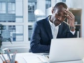 Here comes your next cloud-computing headache - legacy IT