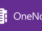 Microsoft delivers new OneNote features for iOS, Mac users