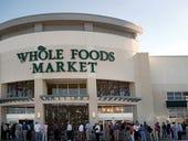 Amazon buys Whole Foods for $13.7 billion