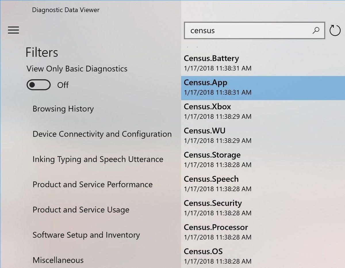 windows-diagnostic-data-viewer-2.jpg