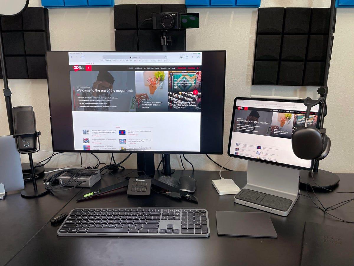 StudioDock.jpg