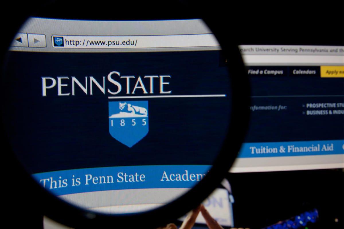 penn-state-university-computer-science.jpg
