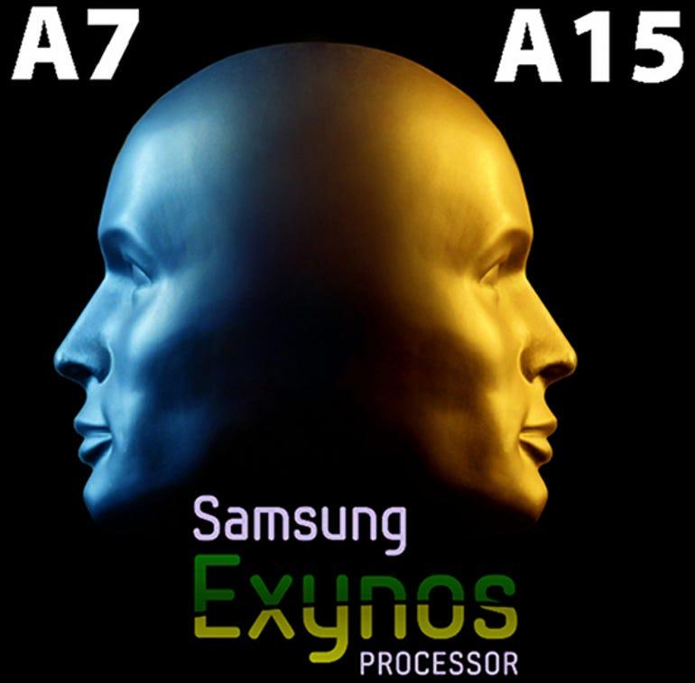 ARM-twoheads-550px