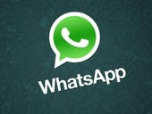 WhatsApp for your desktop, but only on Chrome