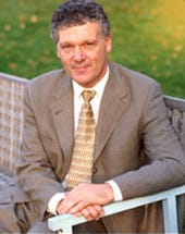 Walter Bender, Sugar Labs