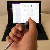 surface-pro-3-review-onenote