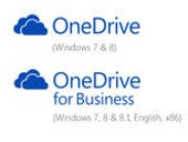 Microsoft lays out year-long roadmap for unifying OneDrive sync engines