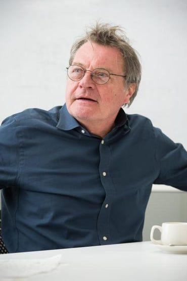 prof-james-gimzewski-480w.jpg