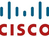 Cisco's Internet of Things chief steps down