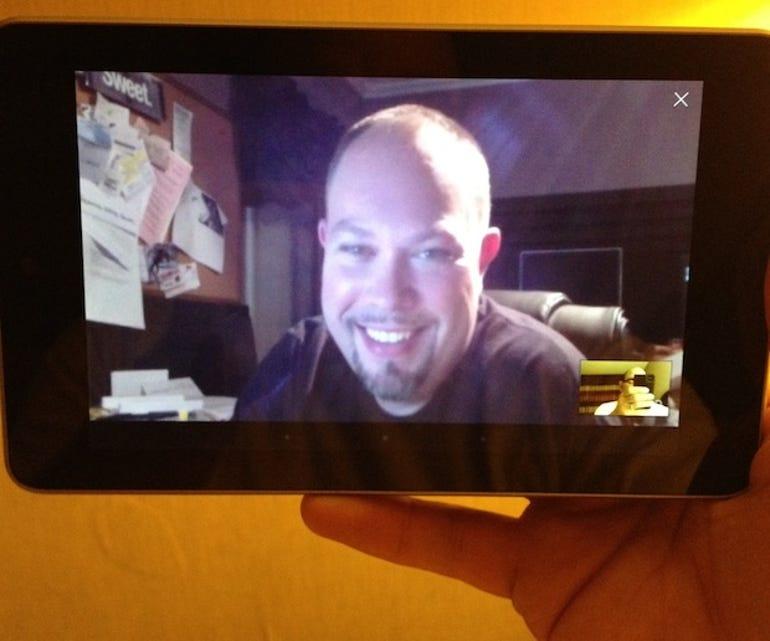 videoconferencing-nexus7