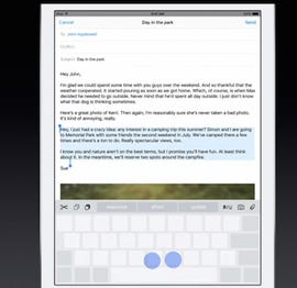 quicktype-keyboard-trackpad.jpg