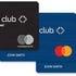 sams-club-mastercard.png