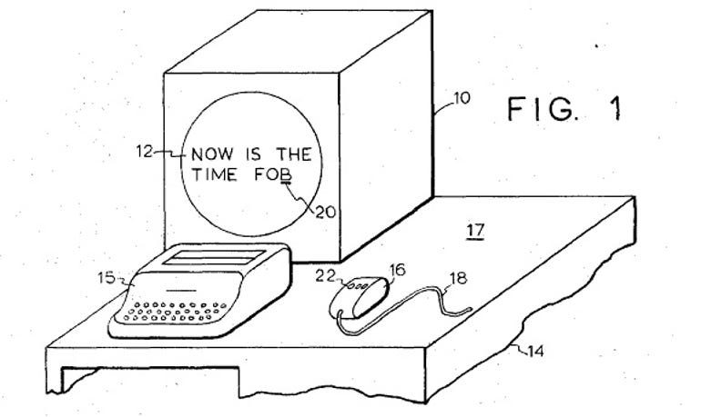 zdnet-mouse-patent-computer-3541541
