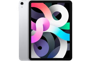 2020 Apple iPad Air (10.9-inch)