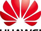 Huawei seeks growth in enterprise network business