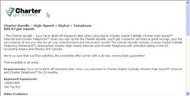 charterbundle.jpg