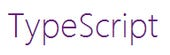 typescriptroad