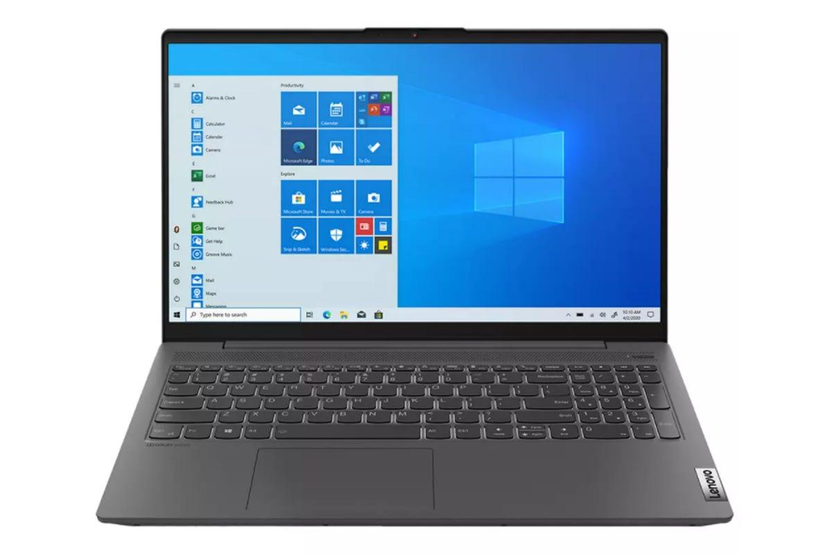 black-friday-2020-bjs-wholesale-club-lenovo-ideapad-5-laptop-notebook-deal.png