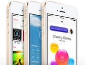 Six Clicks: iOS 7 tips and tricks