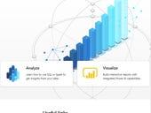 Azure Synapse Analytics data lake features: up close