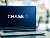 The best Chase business credit cards