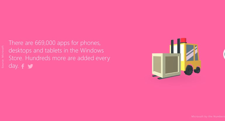 apps-in-windows-store.png