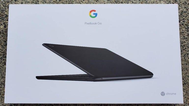 pixelbook-go-1.jpg