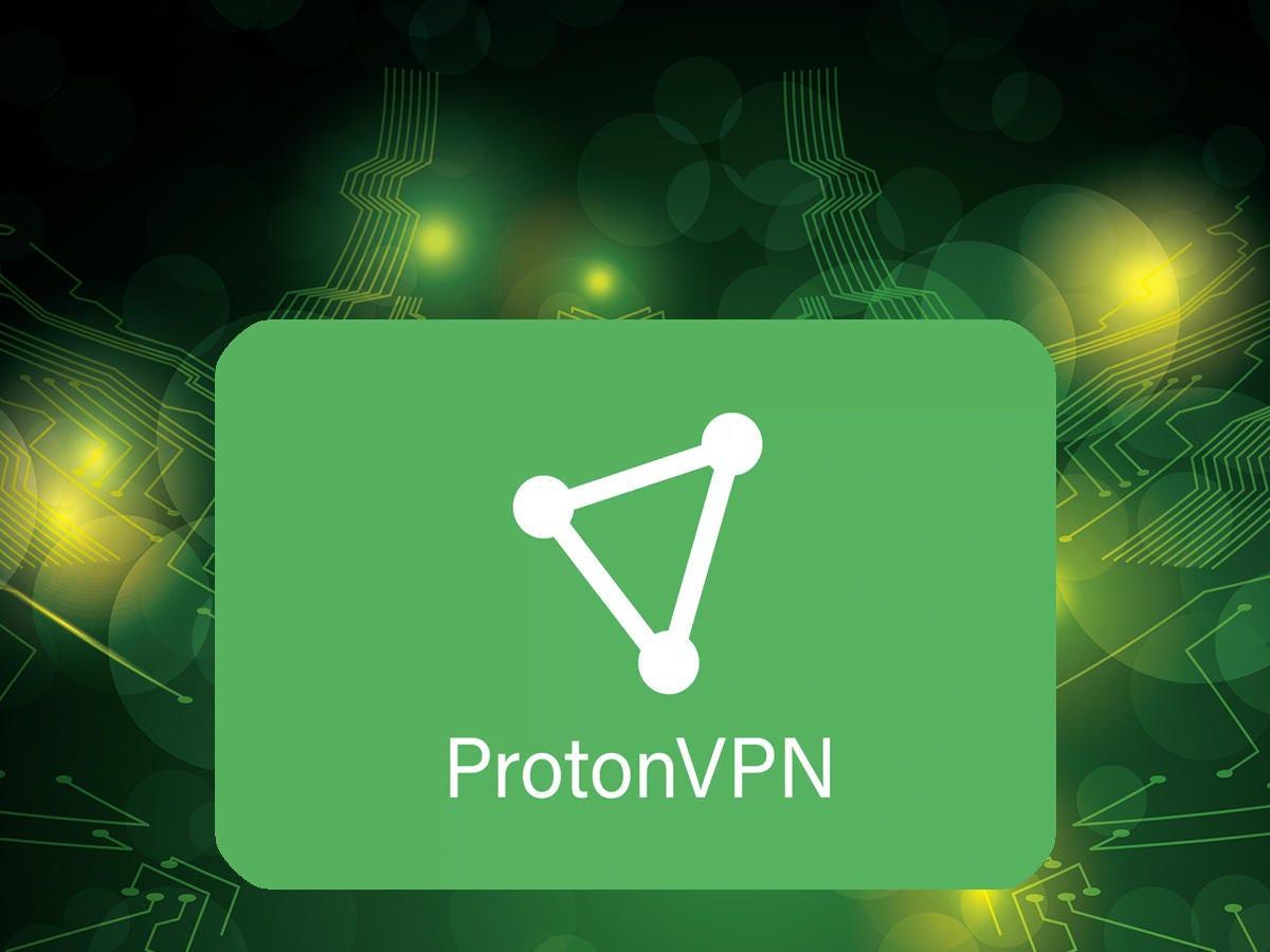protonvpn.jpg