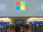 Microsoft reboots Skip Ahead testing program for Windows 10
