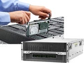 Microservers: In pictures