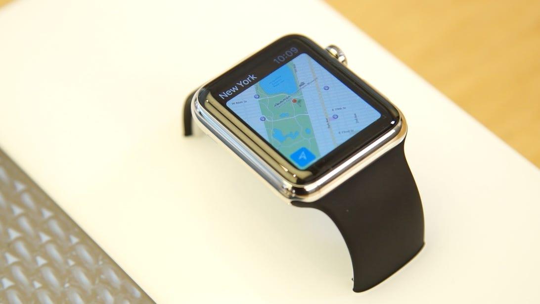 apple-watch-screencap-8.jpg