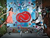 Adobe unveils 2015 Creative Cloud update, Adobe Stock, Android apps, and enterprise enhancements