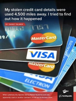 stolen-credit-cards-cover-story.jpg