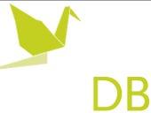NuoDB developer profile