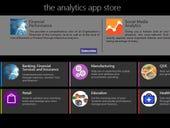Nanobi Analytics builds analytics app store in India