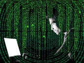 AI set to replace humans in cybersecurity by 2030, says Trend Micro survey