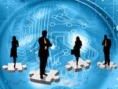 Singapore looks to prep financial workforce for data analytics, automation era