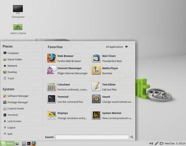 mate-desktop-100632307-orig.png
