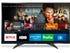 Toshiba 32-inch HD Smart LED TV - Fire TV Edition