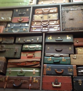 containers-suitcases-cropped-photo-by-joe-mckendrick.jpg