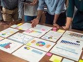 Free PDF download: Tech budgets 2020, a CXO's guide