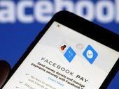 Facebook Pay can now be used across all Facebook's apps