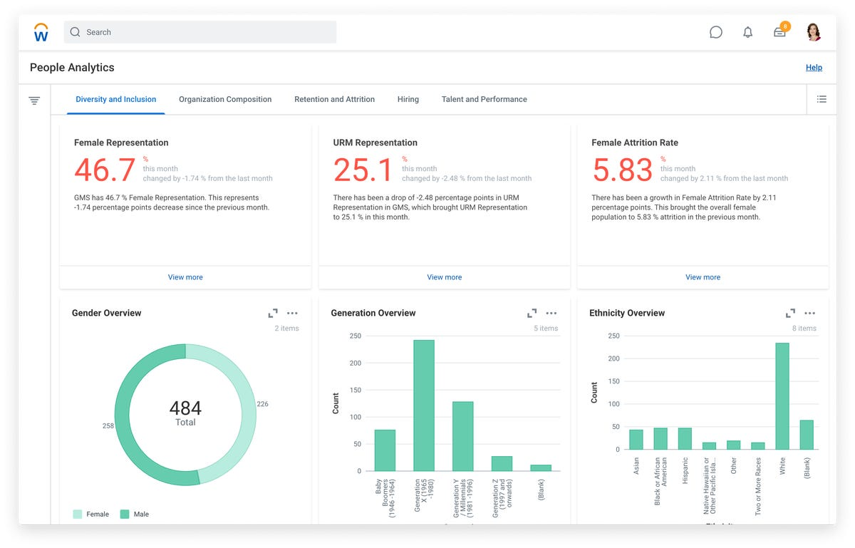 workday-people-analytics-dandi-press-release-treated.png