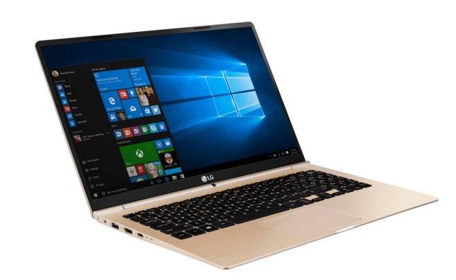 lg-gram-15-laptop-notebook-ultrabook-ces-2016.jpg