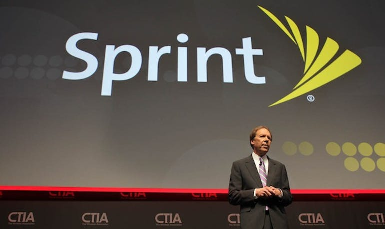Sprint_CEO_Dan_Hesse_3